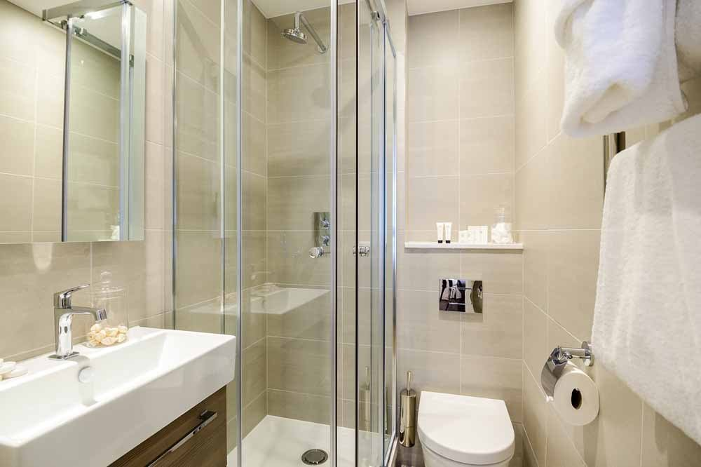 Best Lak Serviced Apartments South Kensington With Pictures