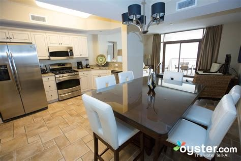 Best The One Bedroom Condo At The North Beach Plantation With Pictures