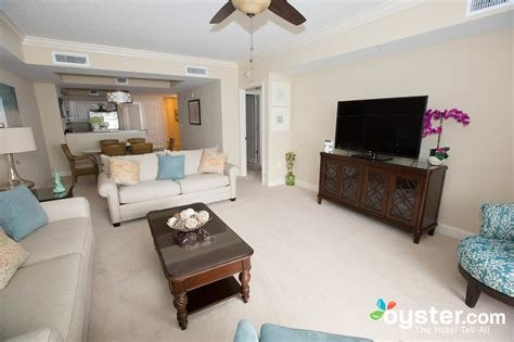Best The Three Bedroom Condo At The North Beach Plantation With Pictures
