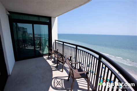 Best The Caribbean Cayman Tower Oceanfront Deluxe Three Bedroom With Pictures