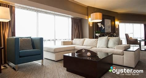Best 2 Bedroom Suite Hotels Seattle Wa Www Resnooze Com With Pictures