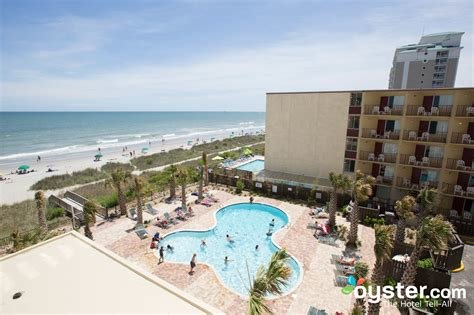 Best The Ocean View Two Bedroom Suite At The Palace Resort With Pictures