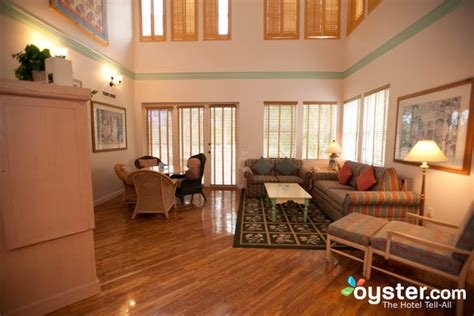 Best Disney S Old Key West Resort Orlando Oyster Com Review With Pictures