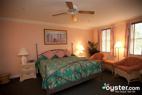 Best The Three Bedroom Grand Villa Pre Renovation At The Disney S Old Key West Resort Oyster Com With Pictures