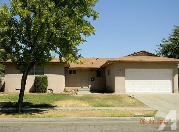 Best 4Br 1400Ft² 4 Bedroom House For Rent Northeast Fresno With Pictures