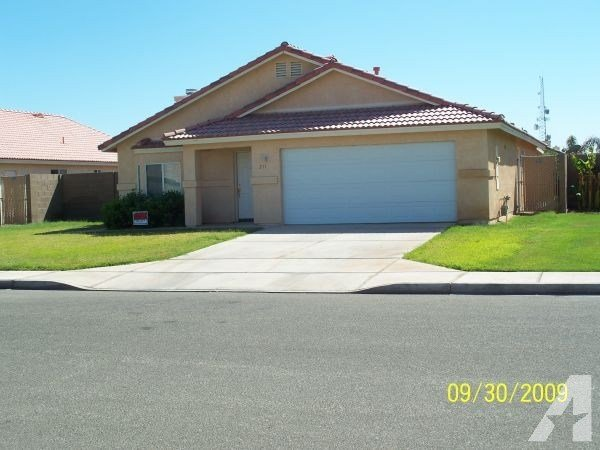 Best Beautiful 3 Bedroom 2 Bath Home For Rent For Rent In With Pictures