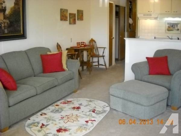 Best 1Br 456Ft² Spacious One Bedroom Apartment For Rent In With Pictures