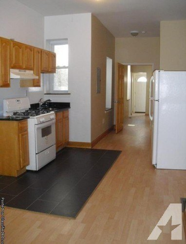 Best Beautiful 1 Bedroom Apartment Immediate Move In For Rent With Pictures