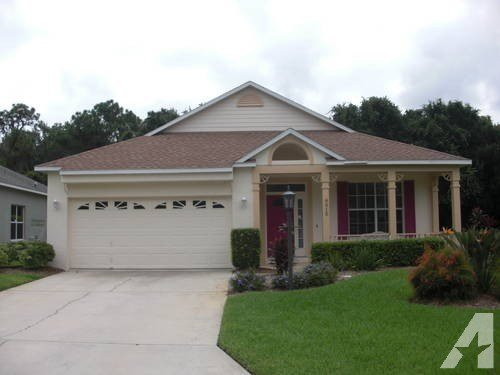 Best Beautiful 3 Bedroom House For Rent In Lakewood Ranch Spa With Pictures