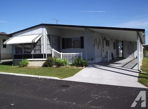 Best Nice 2 Bedroom 2 Bath Double Wide Mobile Home I 2Br With Pictures