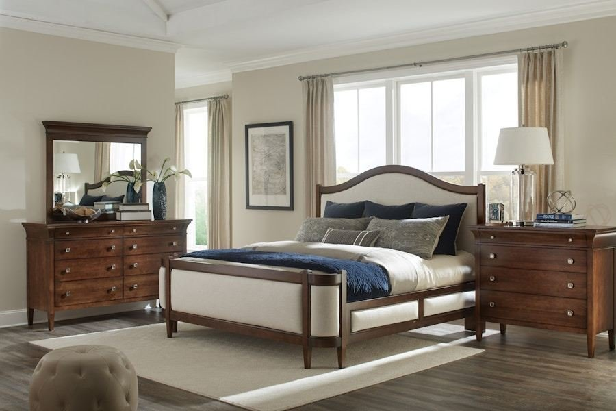 Best Furniture Outdoor Mattress Rider Furniture Kingston New Jersey With Pictures