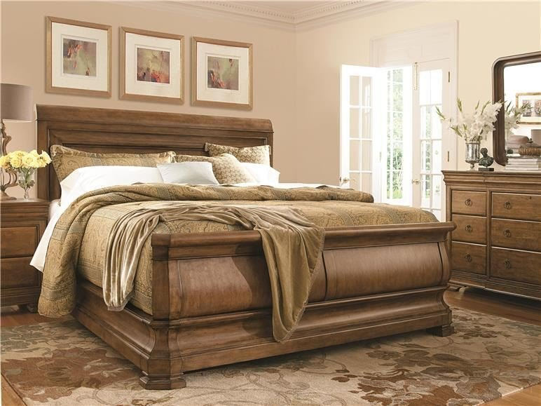 Best Bedroom Furniture Upper Room Home Furnishings Ottawa With Pictures