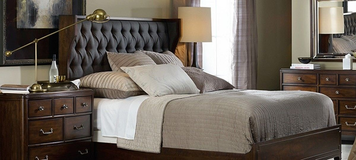 Best Bedroom Whitley Furniture Galleries Raleigh Nc With Pictures