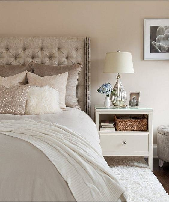 Best Bedroom Decorating For Couples 30 Paint Color Ideas With Pictures