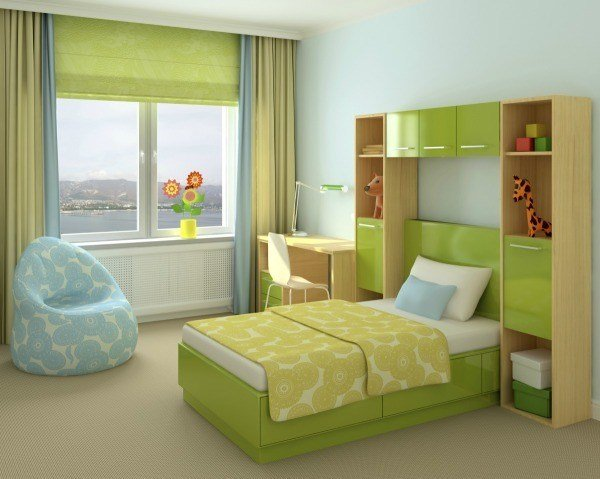 Best Organizing A Small Bedroom Thriftyfun With Pictures