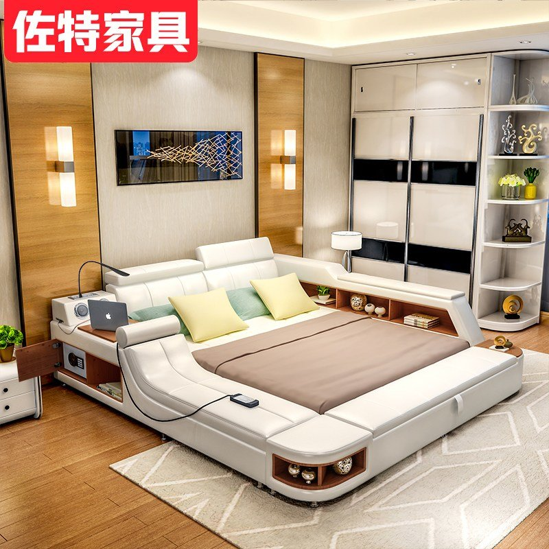 Best Usd 956 79 Tatami Master Bedroom Modern Minimalist Small With Pictures