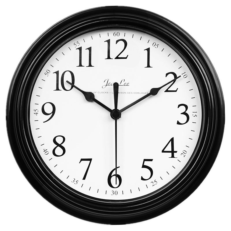 Best Usd 29 56 Daily Specials Modern Simple Clock Wall Clock With Pictures