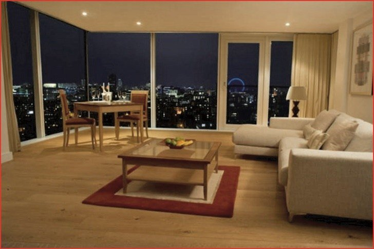 Best Apartments For Rent No Credit Check Near Me Image Project With Pictures