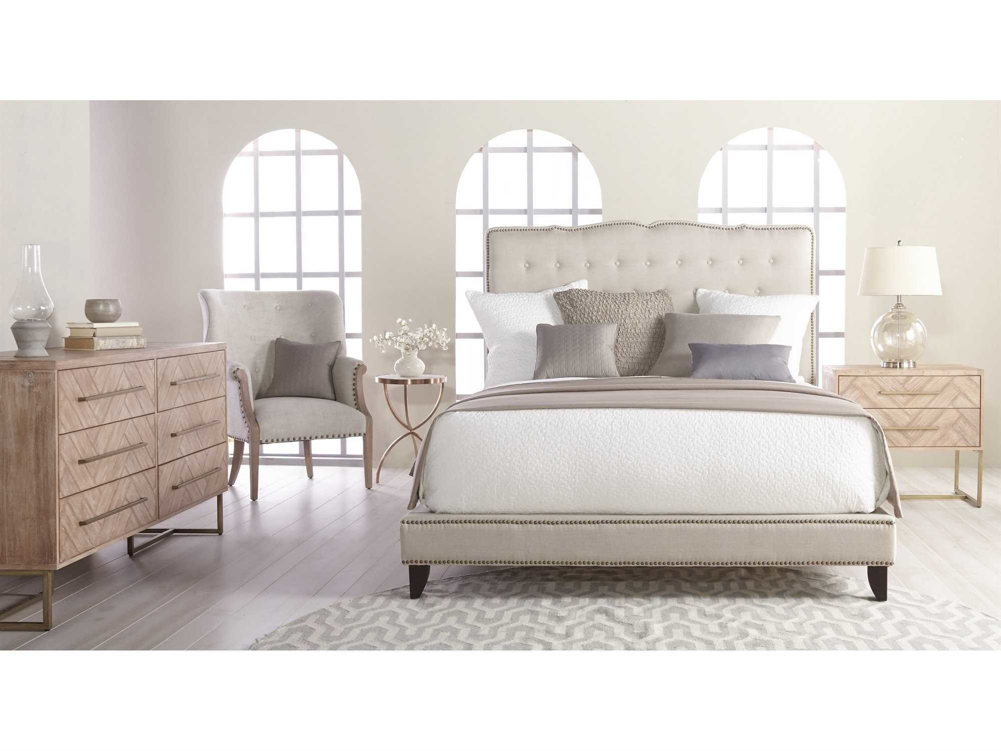 Best Orient Express Furniture Villa Bedroom Set With Pictures