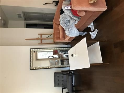 Best 2 Bedroom Apartment Moving Rates Services Uship With Pictures