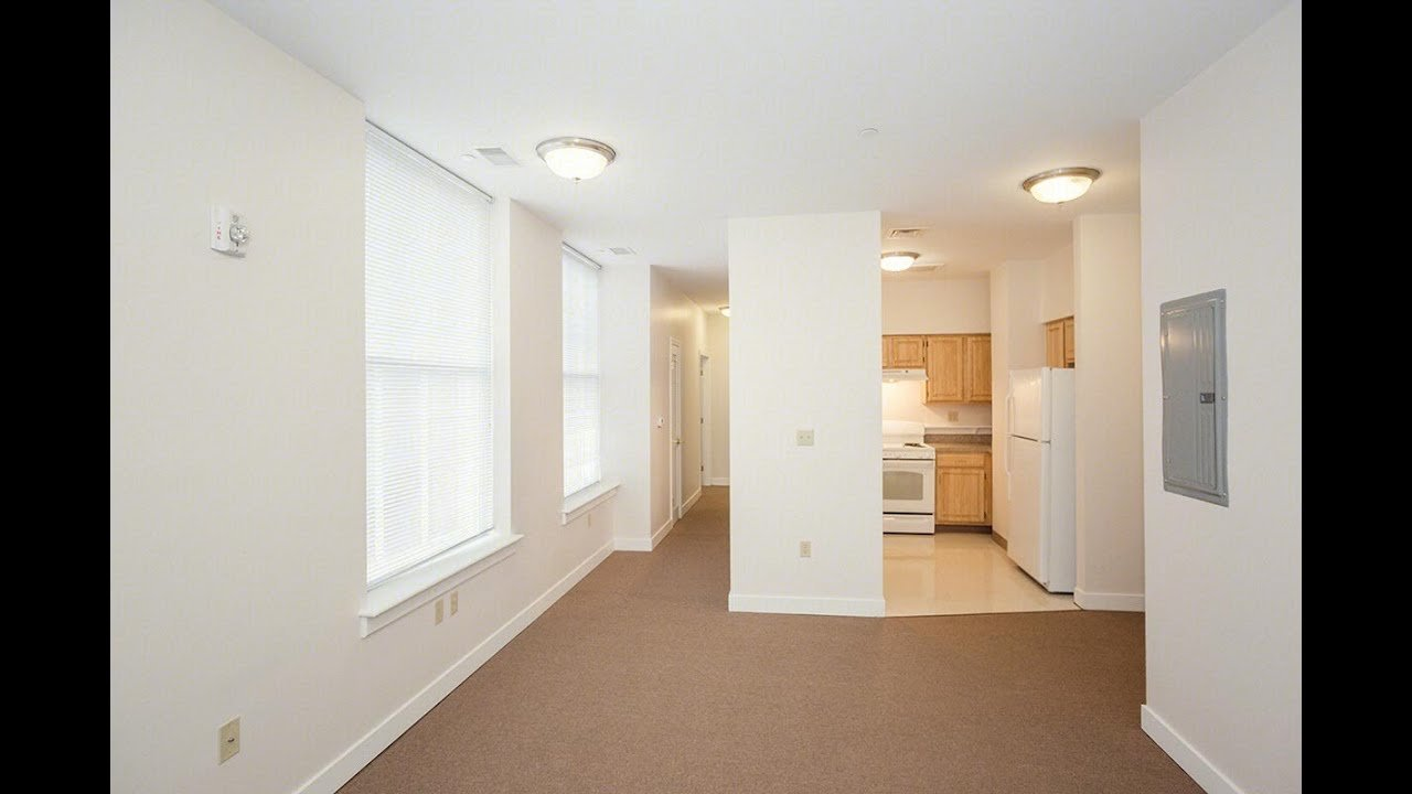 Best Anvil Place Apartments New Britain Ct Rentmutualhousing With Pictures