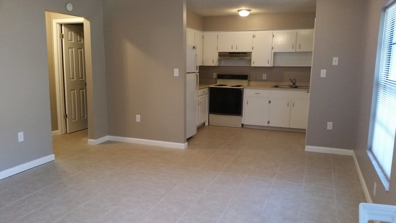 Best Lakeland Apartments For Rent Lakeland Fl Youtube With Pictures