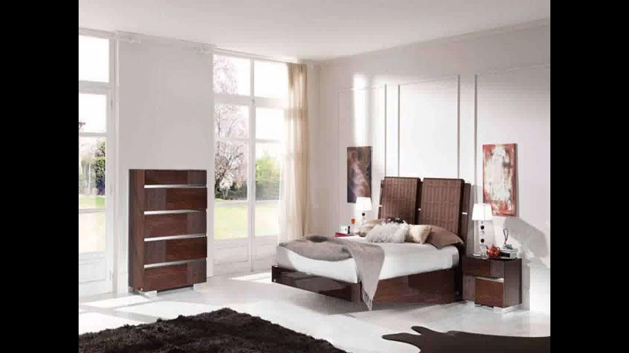 Best Craigslist Bedroom Furniture Houston Tx Youtube With Pictures