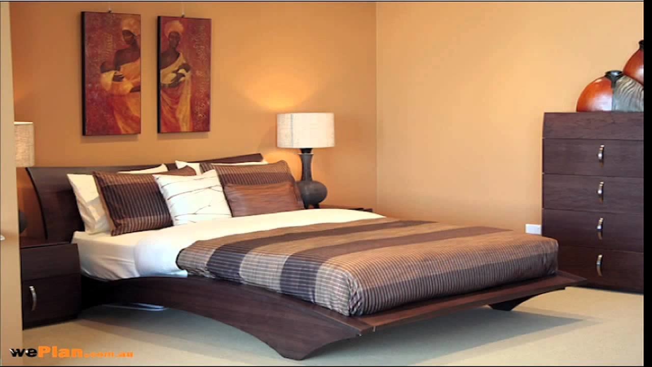 Best Modern Bedroom Design Ideas 2013 Interior Designer New With Pictures
