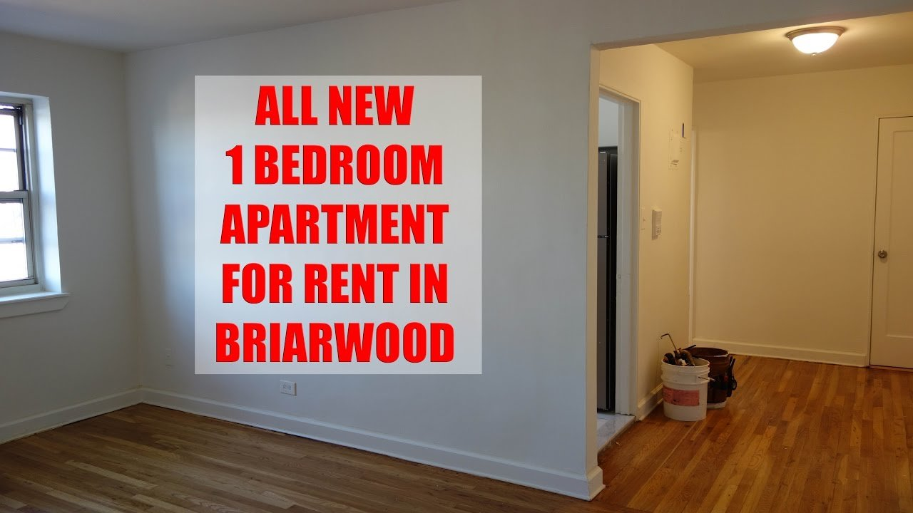 Best All New 1 Bedroom Apartment For Rent In Briarwood Queens With Pictures