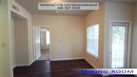Best Stonecreek Ranch Apartments In Austin Tx One Bedroom With Pictures