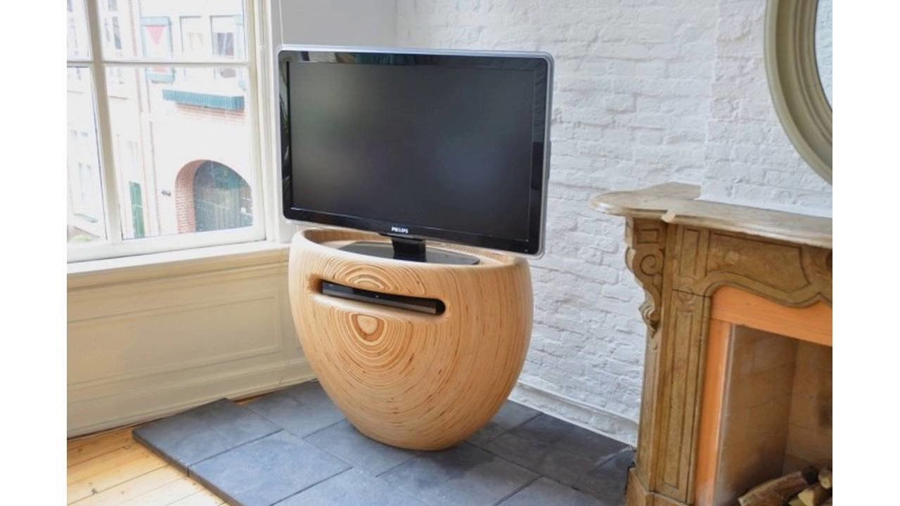 Best Bedroom Tv Stand Ideas Youtube With Pictures