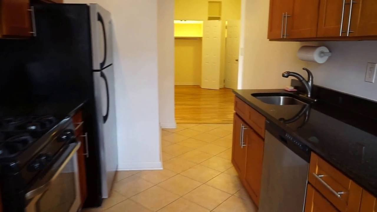 Best 3 Bedroom Apartment For Rent In Kew Gardens Queens Nyc With Pictures