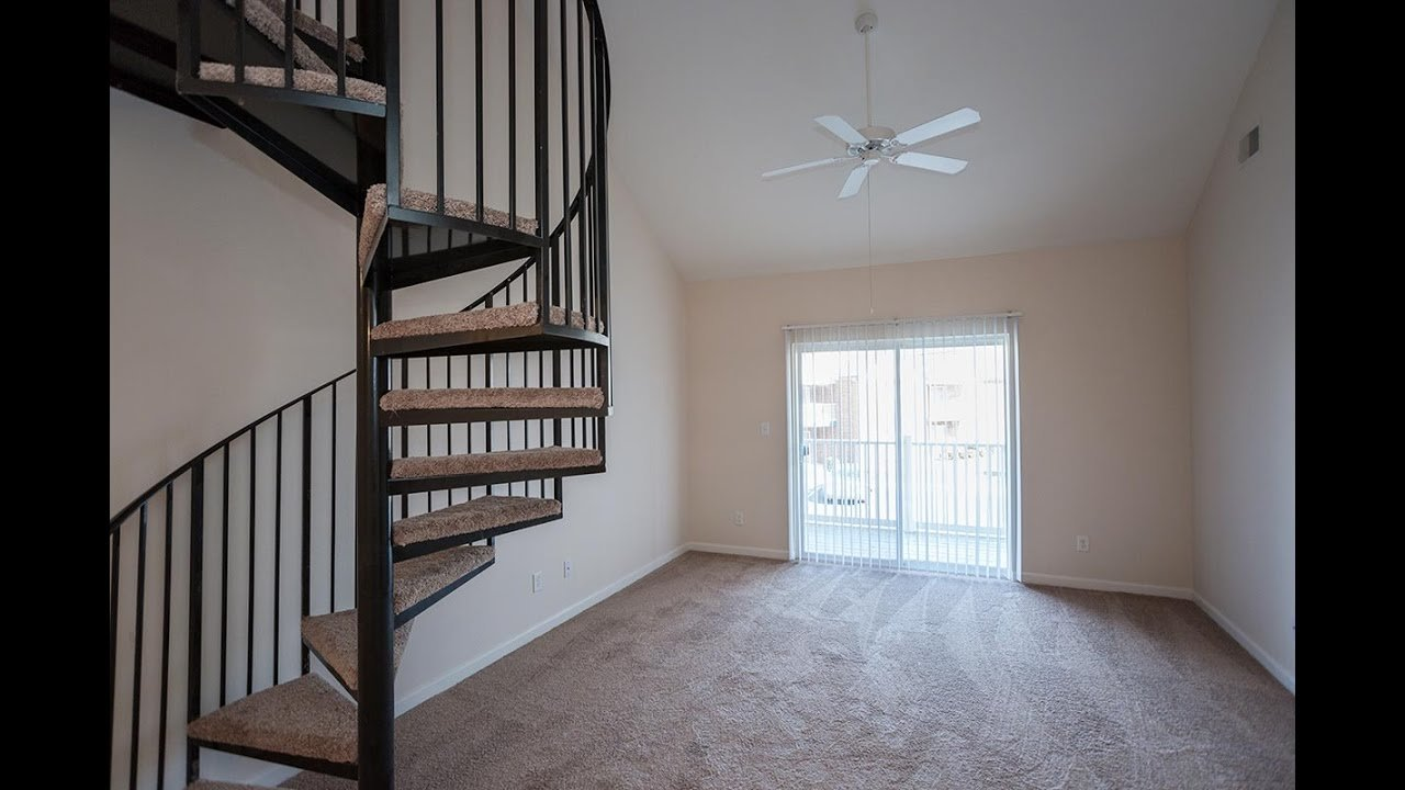 Best Clearwater Farm Apartments Louisville Ky Clearwaterfarm With Pictures