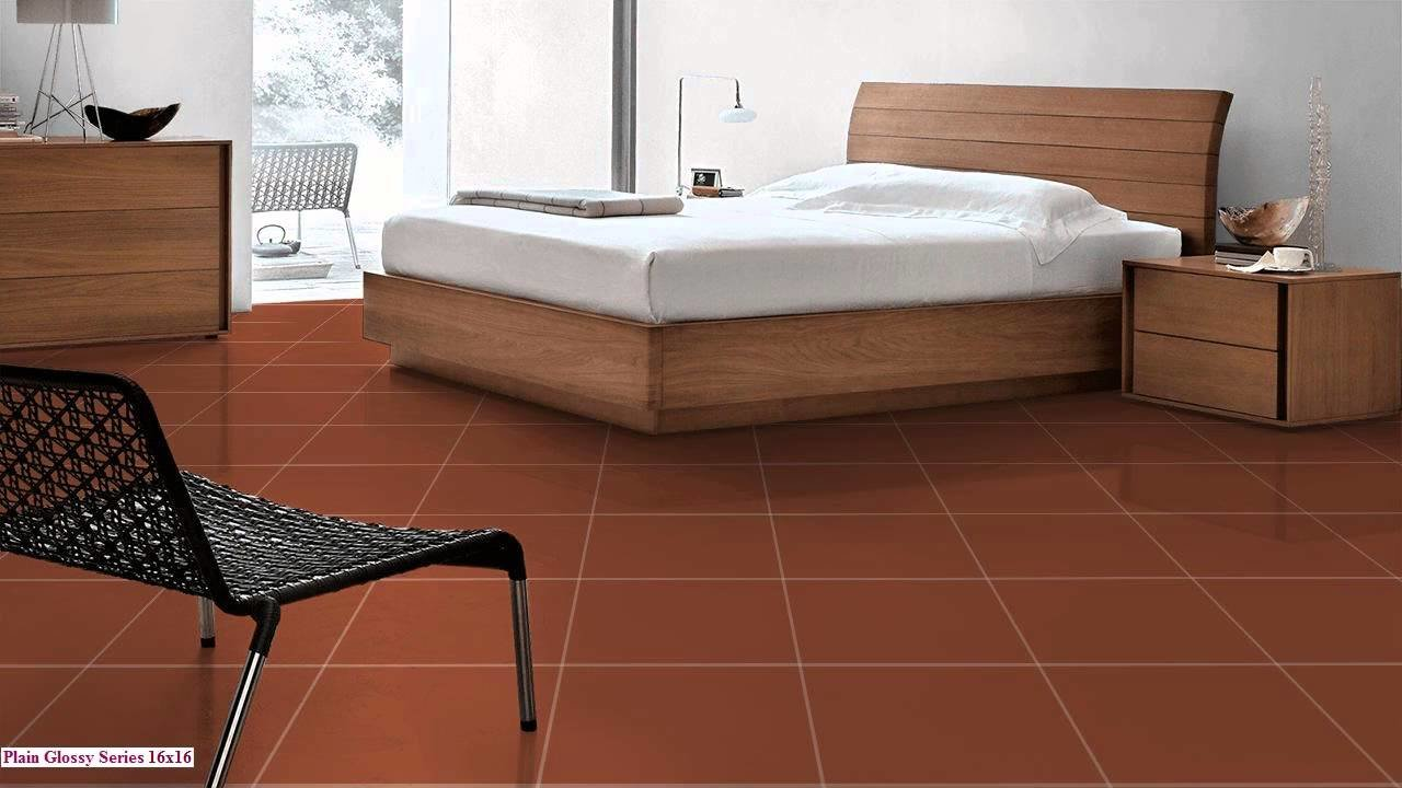 Best Collection Of Bedroom Floor Tiles Youtube With Pictures
