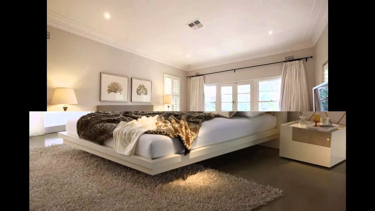 Best Bedroom Carpet Design Decorating Ideas Youtube With Pictures