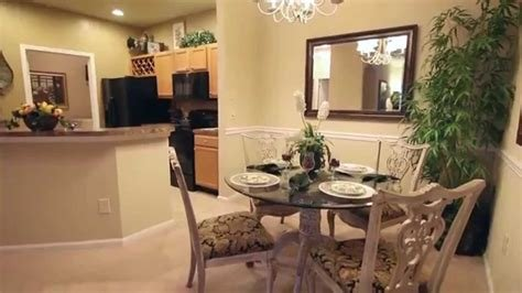 Best Village Walk Apartments In Jacksonville Fl 2 Bedroom Apartment Tour Youtube With Pictures