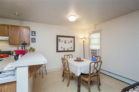 Best Coad Apartments In Missoula Montana Leasehighland Com With Pictures