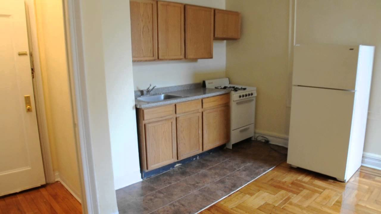 Best One Bedroom Apartment For Rent In Woodhaven Queens 784 With Pictures