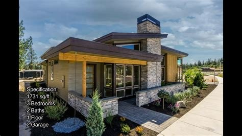 Best Simple 3 Bedroom House Plans Layout And Interior Design With Pictures