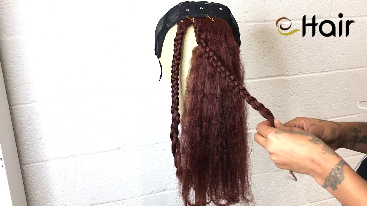 Free Yaki Human Hair Color 33 Styling Ehair Outlet Youtube Wallpaper