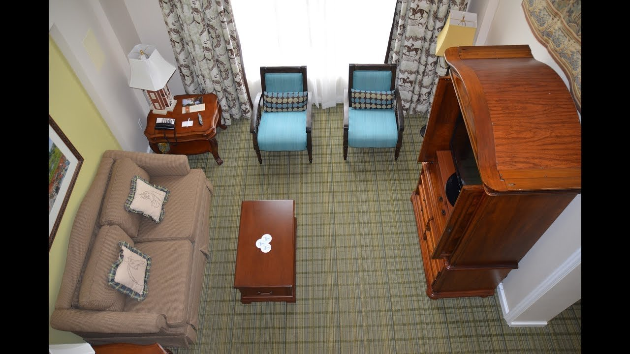 Best Saratoga Springs Grand Villa Tour Tour Of 3 Br Unit With Pictures