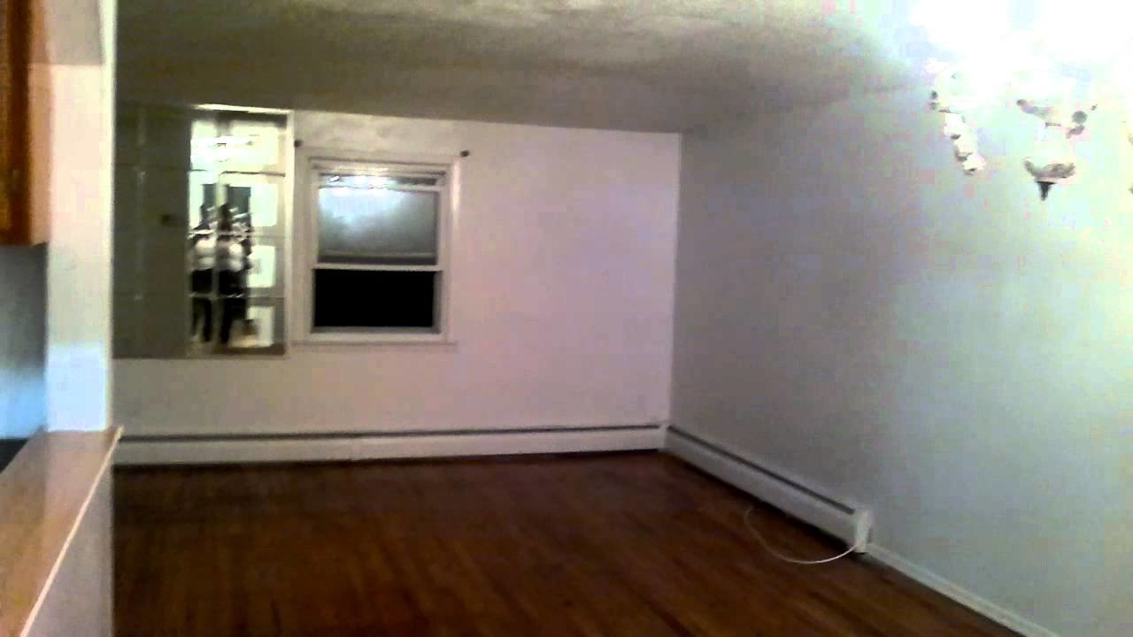 Best 3 Bedroom Apartment For Rent Rosedale Queens 347 529 9481 Youtube With Pictures