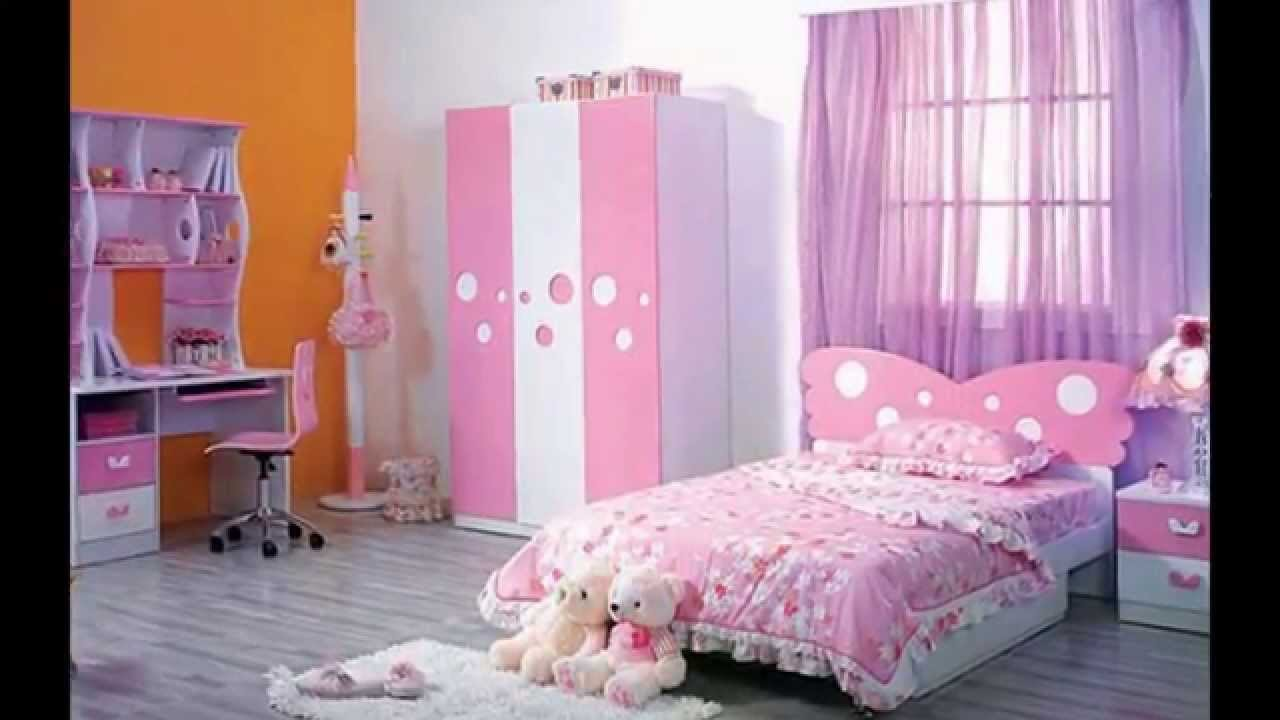 Best Kids Bedroom Furniture Kids Bedroom Furniture Sets Cheap Kids Bedroom Furniture Youtube With Pictures