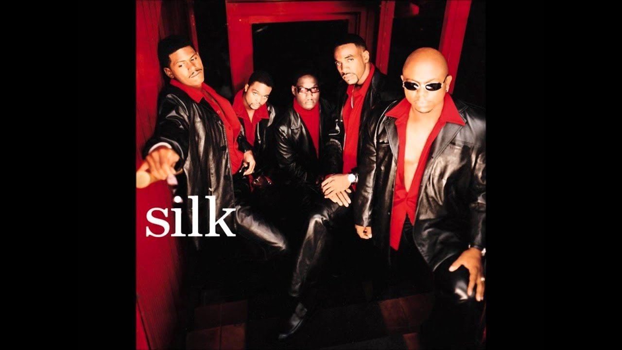 Best Silk The Return Youtube With Pictures