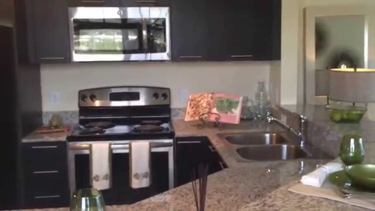 Best Oasis Delray Beach Apartments Delray Beach Fl 1 With Pictures