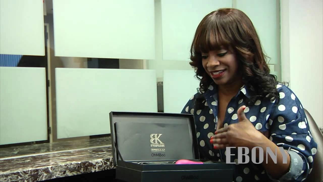 Best Kandi Burruss Talks Bedroom Kandi Youtube With Pictures