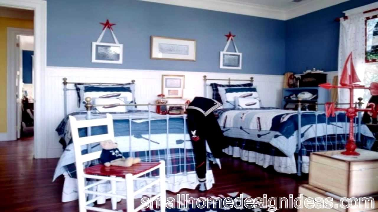 Best 120 Cool T**N Boys Bedroom Designs Youtube With Pictures