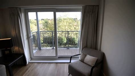 Best 1 Bed Flat To Rent In Beaufort Park Colindale Nw9 With Pictures Original 1024 x 768