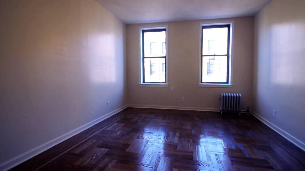 Best Gigantic Two Bedroom Apartment Rental New York City Youtube With Pictures
