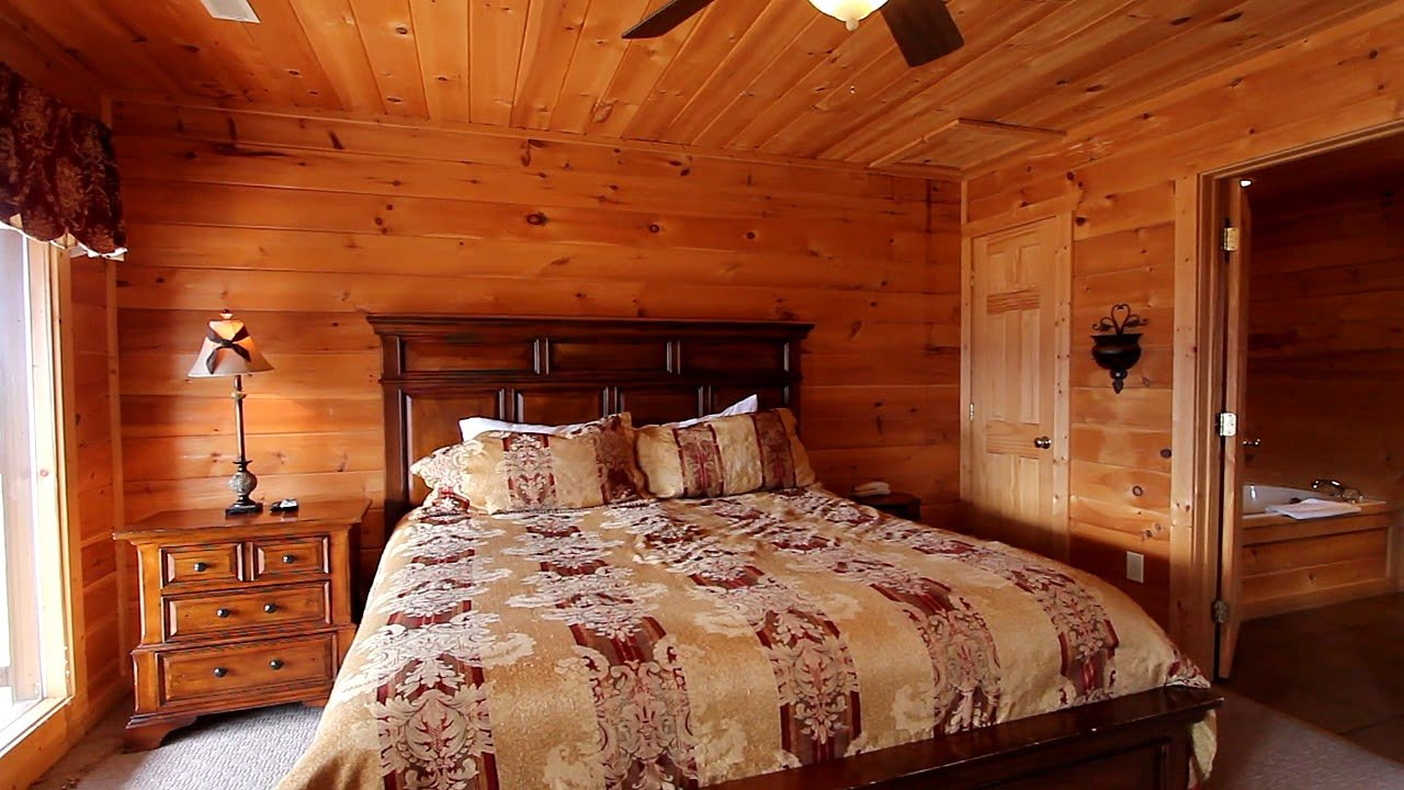 Best Breathtaker 5 Bedroom Luxury View Cabin In Pigeon Forge With Pictures